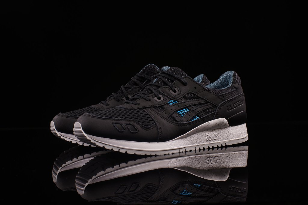 asics gel lyte 3 30 years
