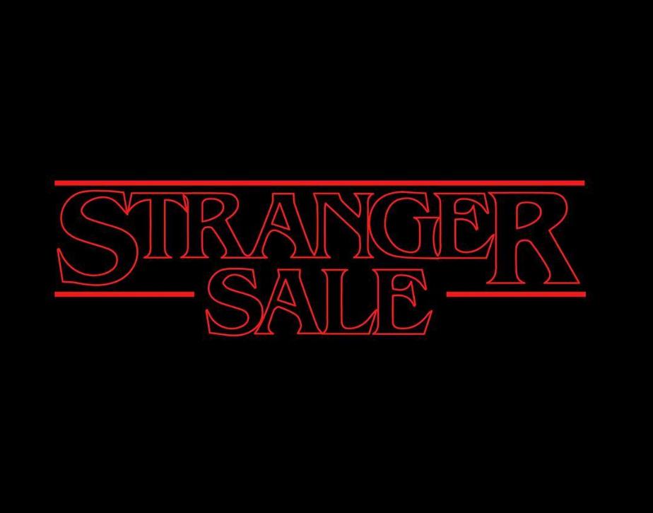 brandblack-stranger-sale-2
