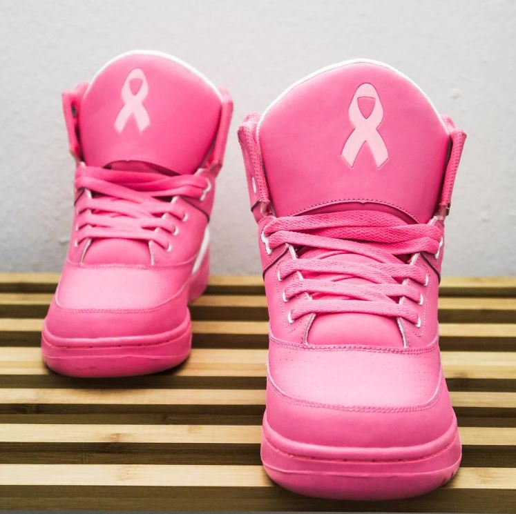 ewing 33 hi breast cancer awareness month 1