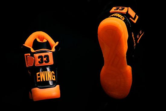 ewing 33 hi halloween 3