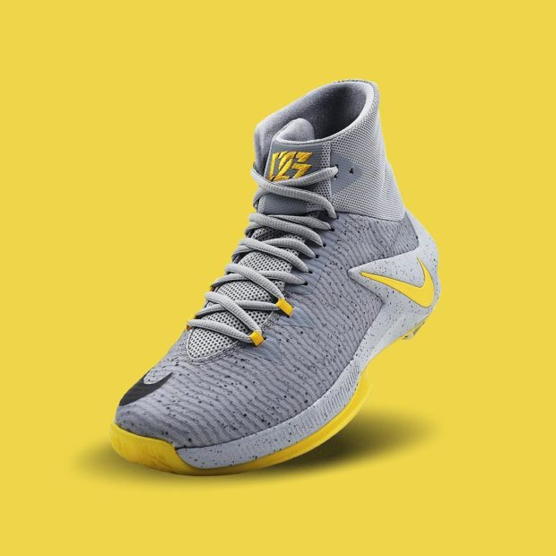nike-basketball-pes-draymond-green-nike-zoom-clear-