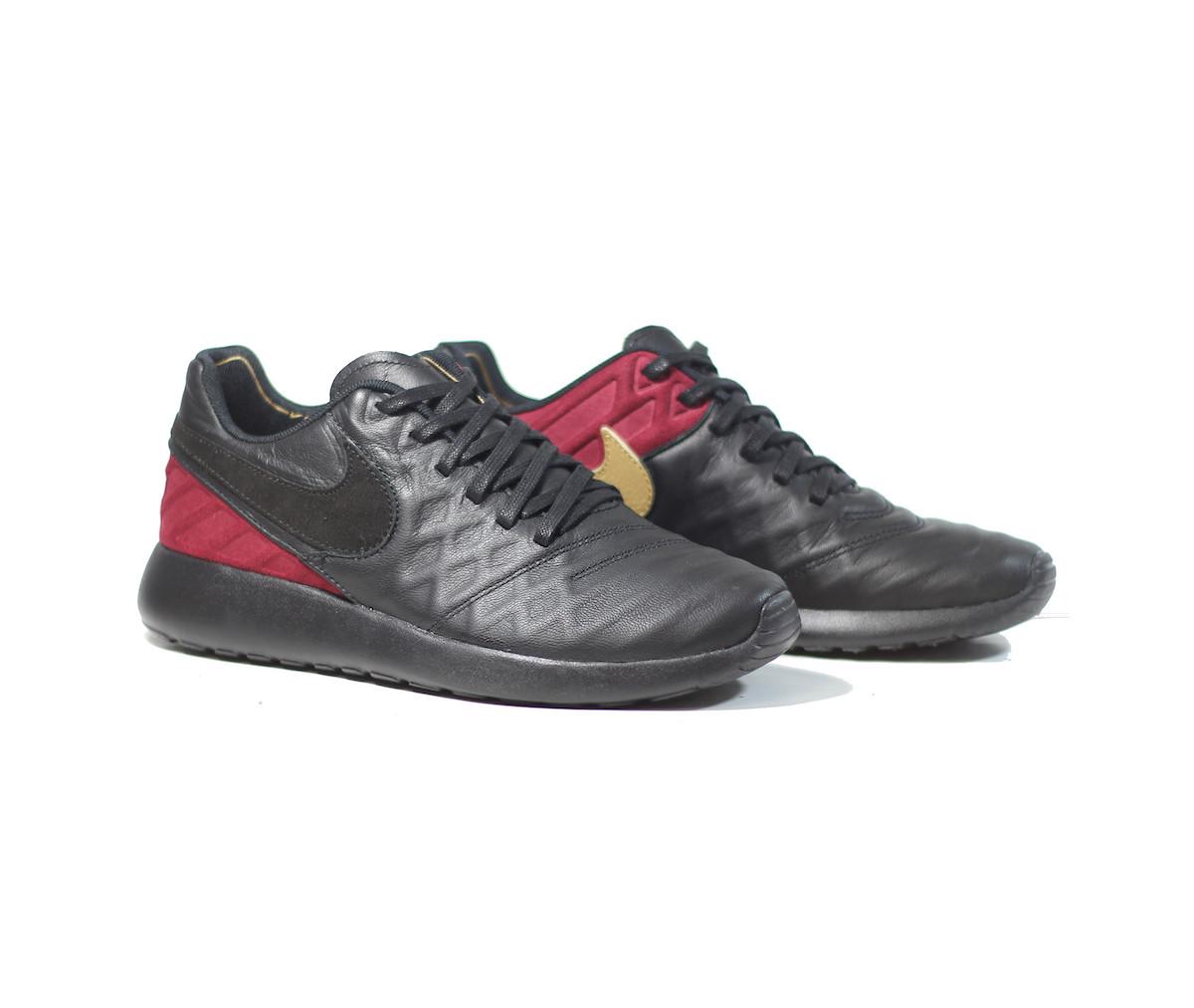 Nike Roshe Tiempo