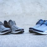 Detailed Look at the Unisex Nike Sock Dart SE PRM Colorways