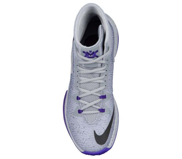 Nike Zoom Clear Out Pe
