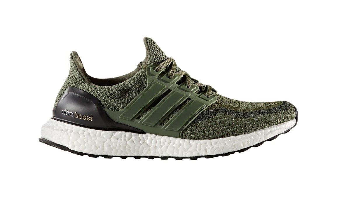 adidas ultra boost sale mens