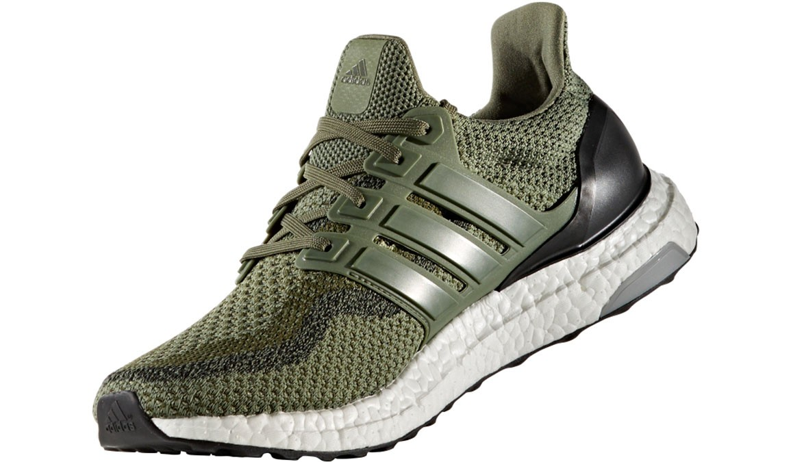 2a19e5612e19 Buy adidas ultra boost mens sale   OFF39% Discounted