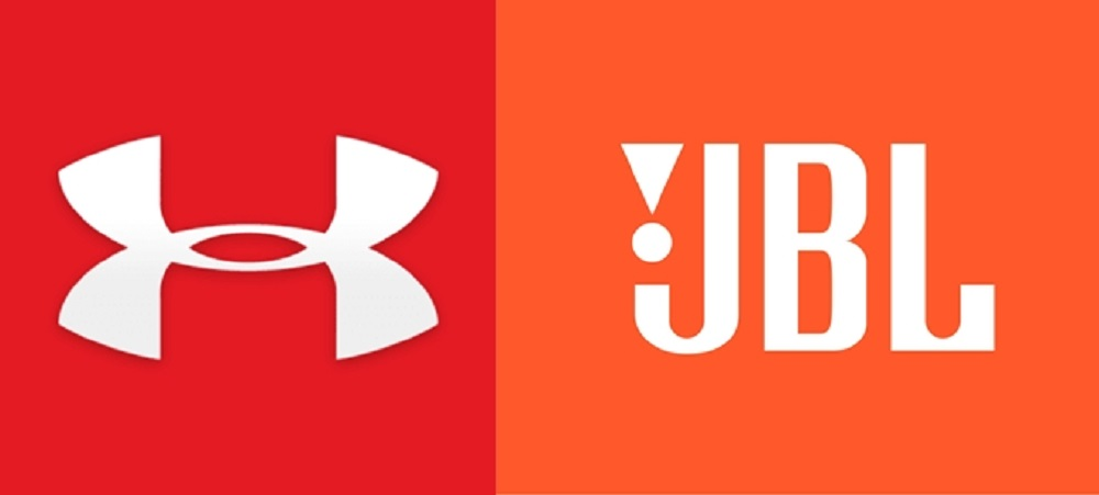 jbl by harman logo. oct24 jbl by harman logo p
