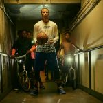"Awesome New UA ""Make That Old"" Ad Introduces the Curry 3"