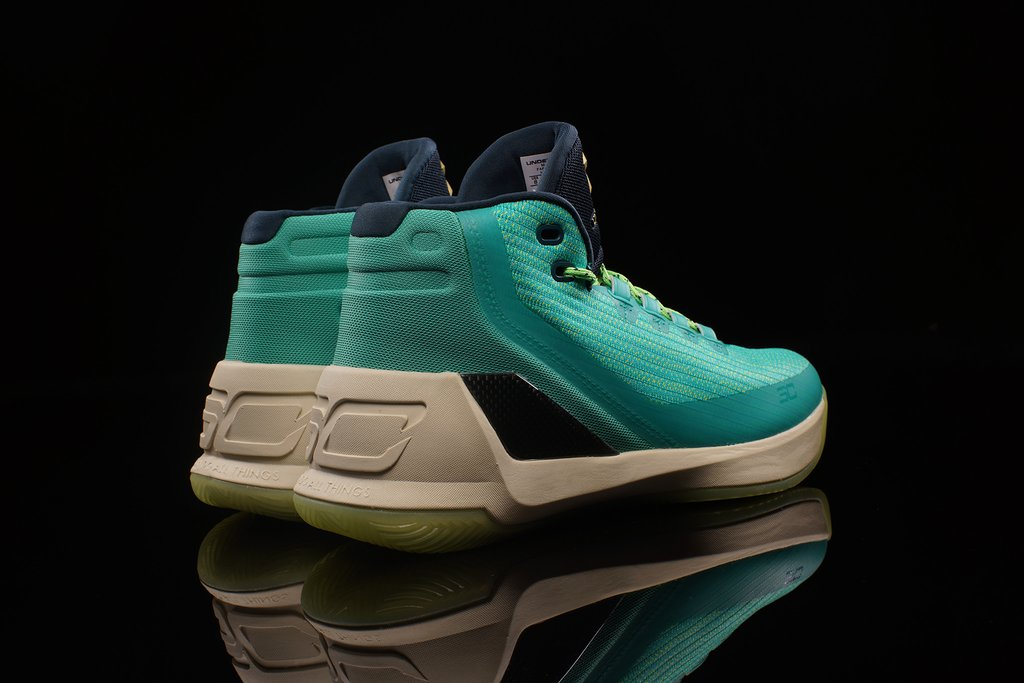 b5861b114d96 under armour curry 3 women green cheap   OFF72% The Largest Catalog ...