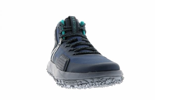 under armour fat tire boots. under armour fat tire mid nova teal 2 boots