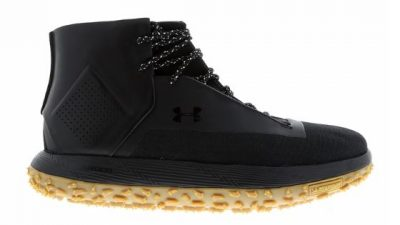 under armour fat tire spec ops 1