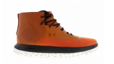 under armour fat tire spec ops 5