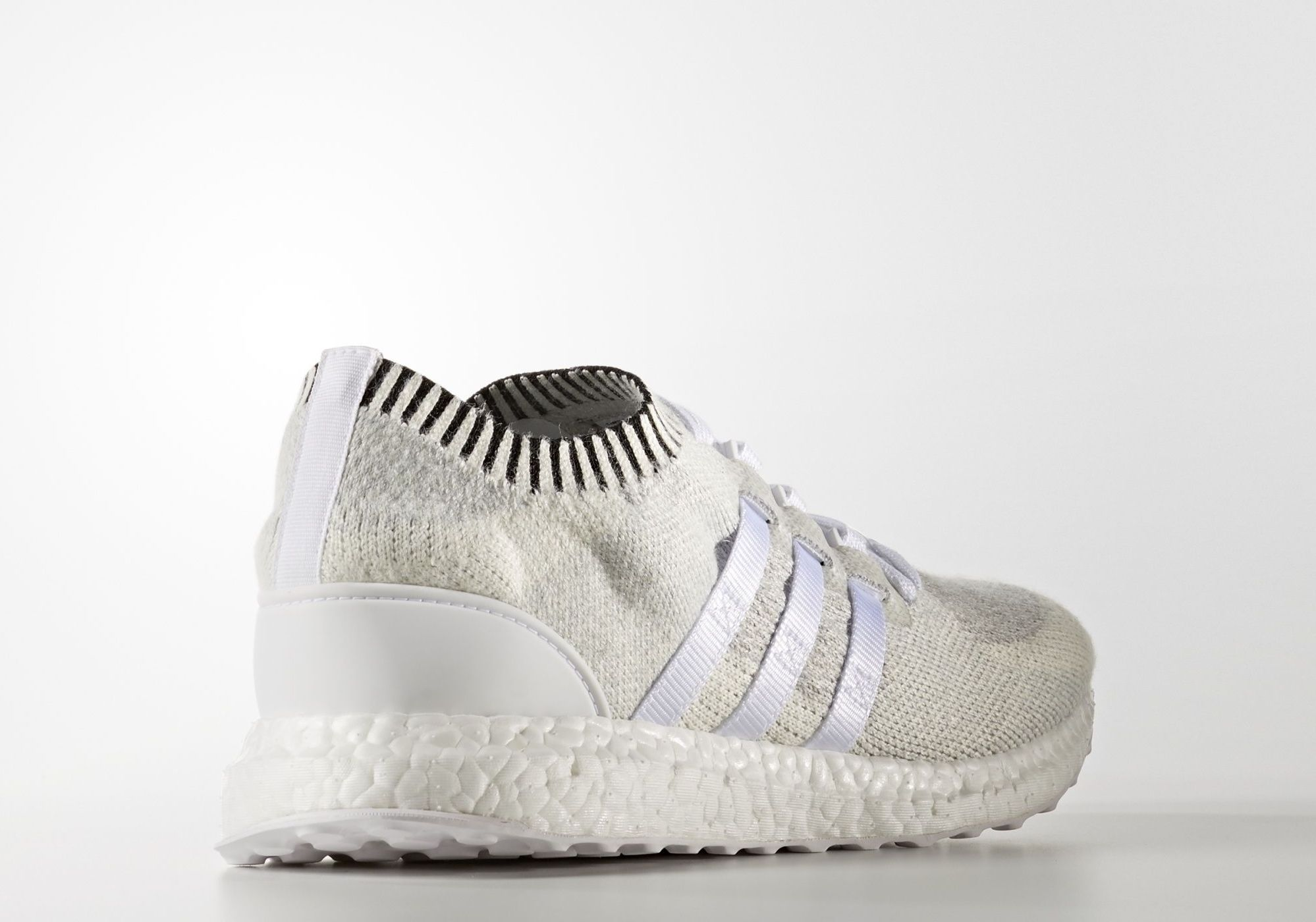 get cheap bd24d 1d7a9 adidas May Ring in the New Year with the EQT Support Ultra ...