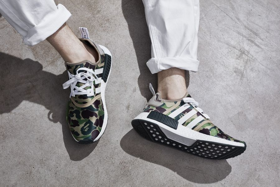 adidas x a bathing ape