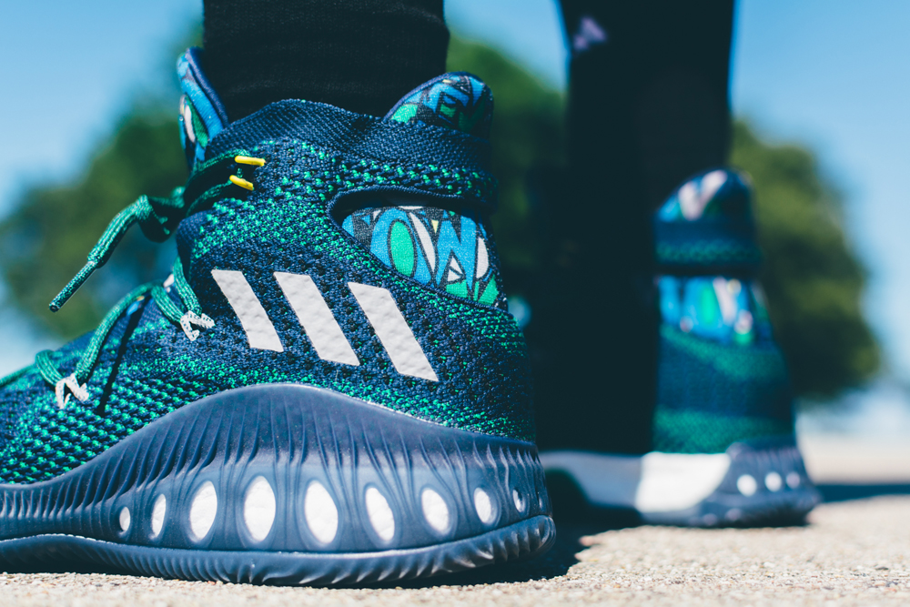 a-brand-new-andrew-wiggins-adidas-crazy-explosive-pe-gets-a-release-date-main