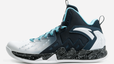 anta-kt2-fadeaway-available-now-1