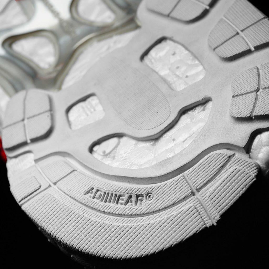 Adidas Adizero Adiós Impulso 4 u1AcnbBP7