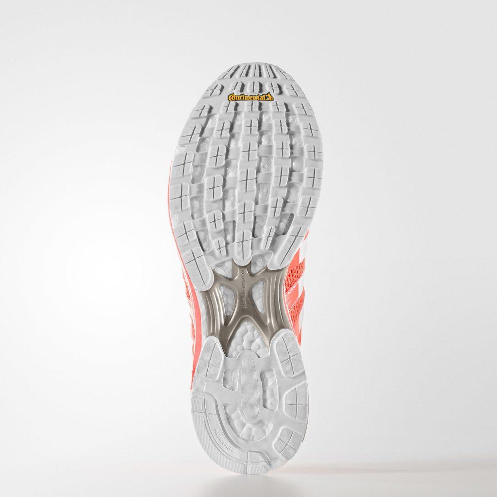 Adidas Adizero Adios 2018 6LQXFAy