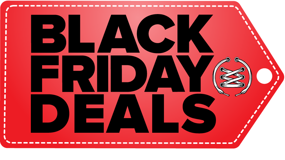 Your Guide To Every Black Friday Sneaker Sale Online Now Weartesters