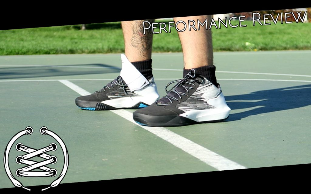 brandblack future legend performance review 0