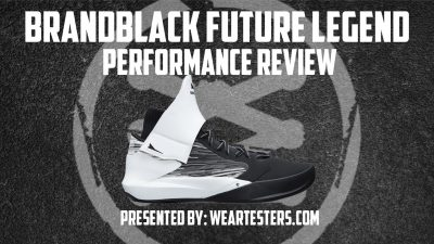 brandblack future legend performance review main