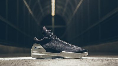 brandblack rare metal black white