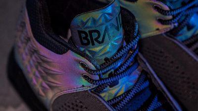 brandblack-teases-the-jc2-northern-lights-2