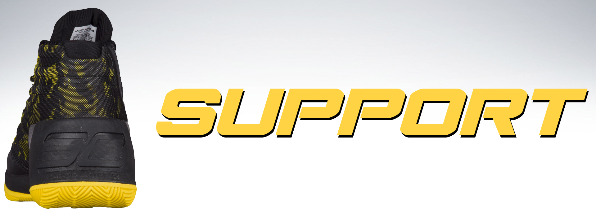 curry-3-support