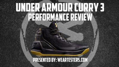 curry3-performance-review