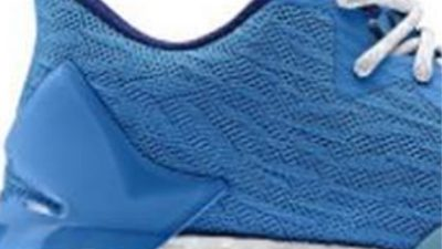 get-a-glimpse-at-the-adidas-d-rose-7-low-thumbnail