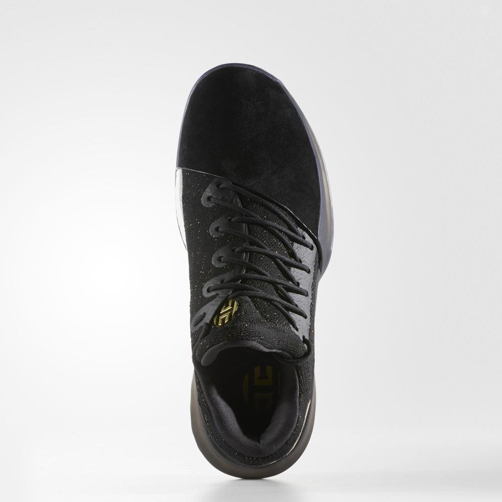 Adidas Harden 1 Primeknit