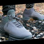 BrandBlack J Crossover 2 'Northern Lights' | Detailed Look and Review