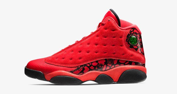 jordan shoes overseas 827390