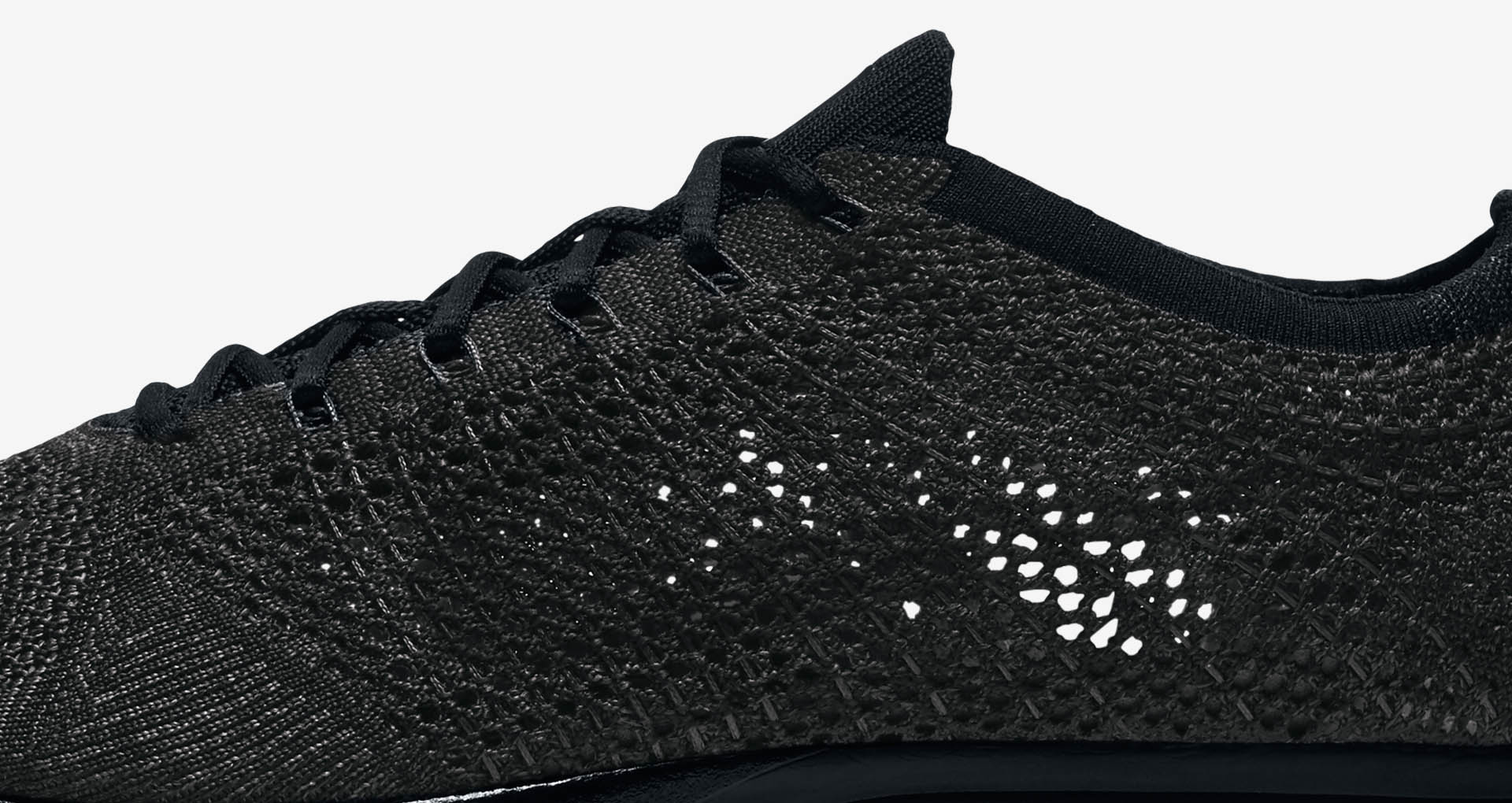 cheap for discount c86d2 99059 ... cheapest nike flyknit racer triple black release date 6 66c78 8abd8