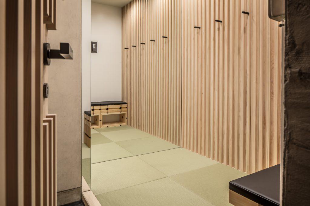 Inside Tokyo S New Nikelab Ma5 Store Weartesters