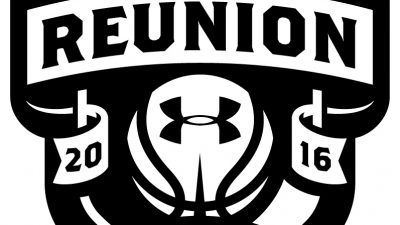 reunion-final_city-specific-logo