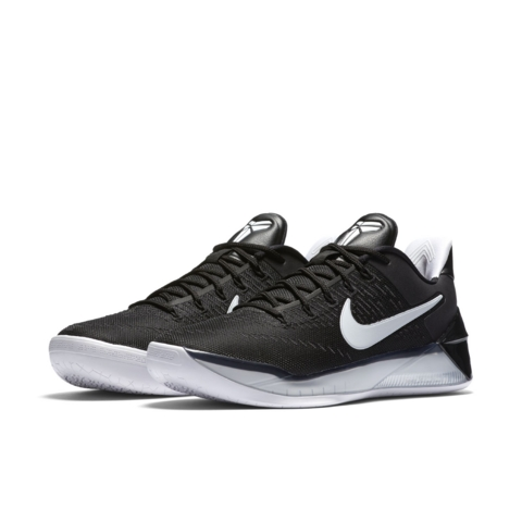 7e4c2e85bc20 ... the-nike-kobe-a-d-spotted-in-black ...