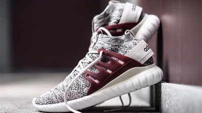 this-new-colorway-of-the-adidas-tubular-nova-primeknit-has-us-thinking-aggies-1