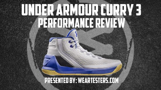 under-armour-curry-3-performance-review-jahronmon-2