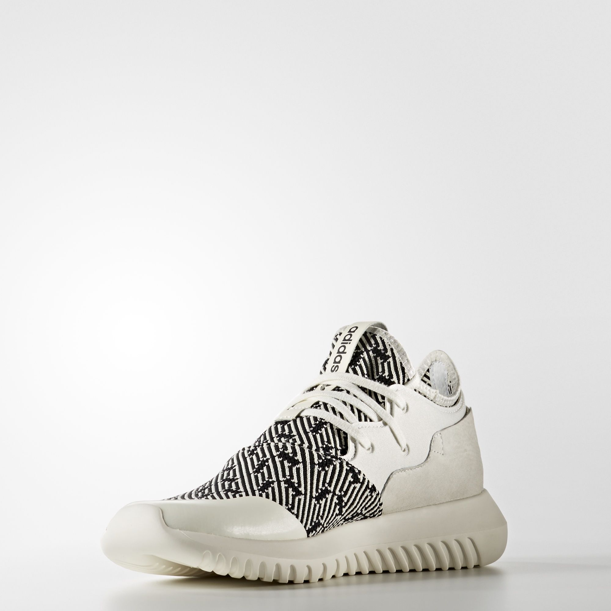 the women 39 s adidas originals tubular entrap primeknit is. Black Bedroom Furniture Sets. Home Design Ideas