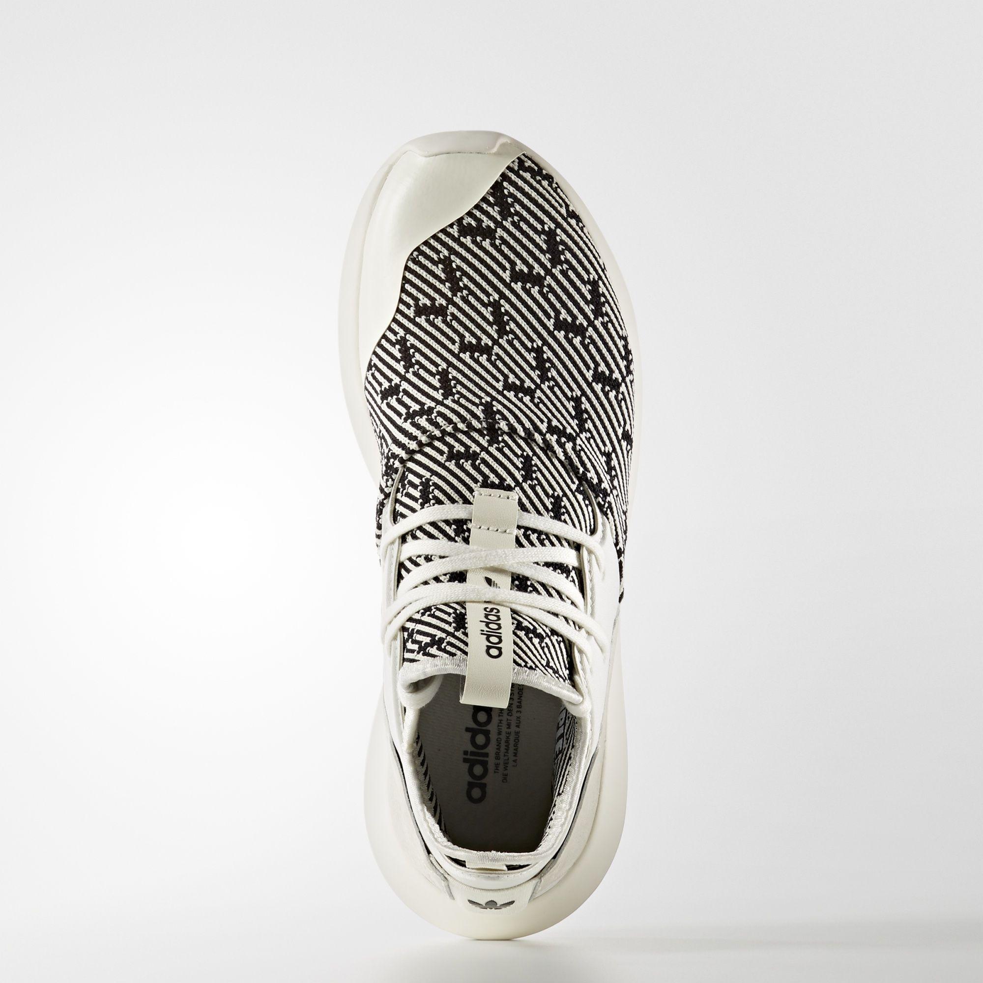 Cheap Adidas Originals Tubular Shoes for Womens 2017