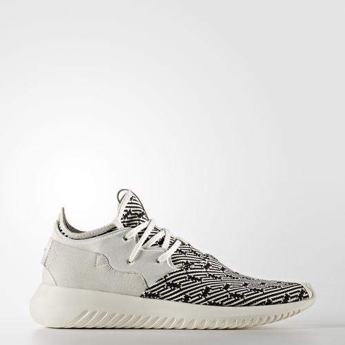 The Women's adidas Originals Tubular Entrap