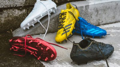 adidas 5 star 6 0. adidas unveils \u0027dipped\u0027 football cleat collection 5 star 6 0 s