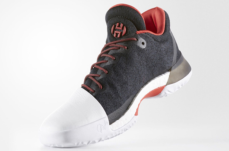 adidas-harden-vol-1-performance-review-cushion