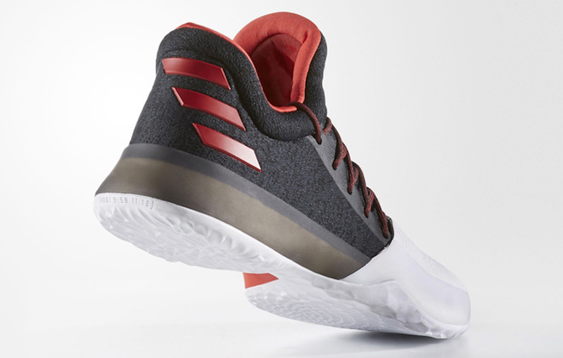 adidas-harden-vol-1-performance-review-support