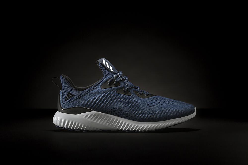 adidas alphabounce 2 prezzo