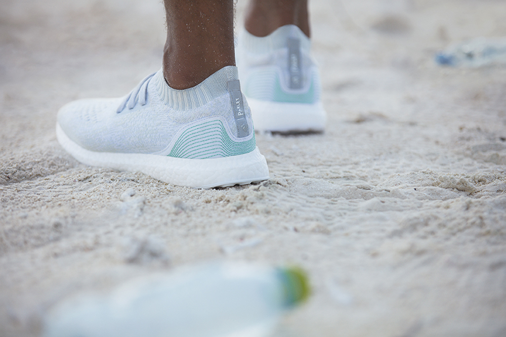 adidas ultraboost uncaged parley for the oceans 1
