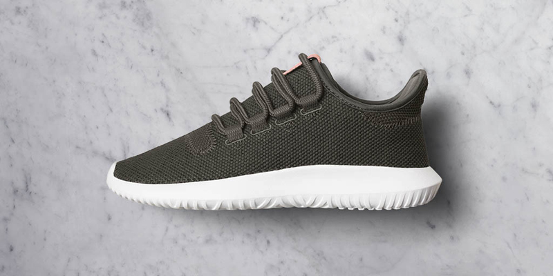 MENS TUBULAR SHADOW BLACK/BLACK Canadian Mens