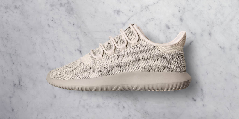 adidas Originals Tubular Shadow Boys' Toddler