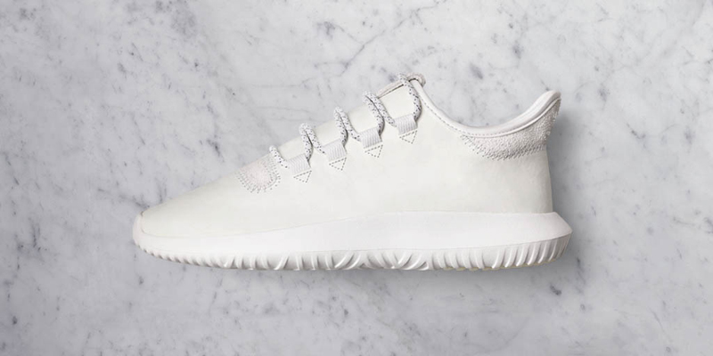 ADIDAS TUBULAR RADIAL Sports Zone